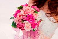 THE PLAZA WEDDING PLAN 30名様 ¥750,000(おひとり様追加¥15,000)