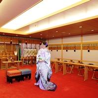 THE MICHIKAZE WEDDING 30名様¥770,000(お一人様追加¥15,000)